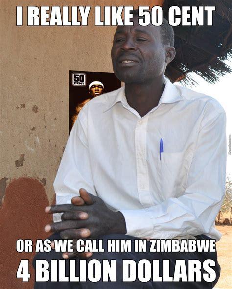 50 Cent Birthday Meme - in zimbabwe by internationale meme center