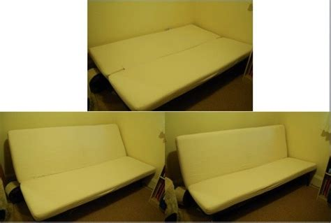 couch positions ikea sofa bed 2 sitting positions for sale in blackpool