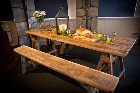 wooden bench hire wooden bench hire 28 images hire a wooden table mpfmpf