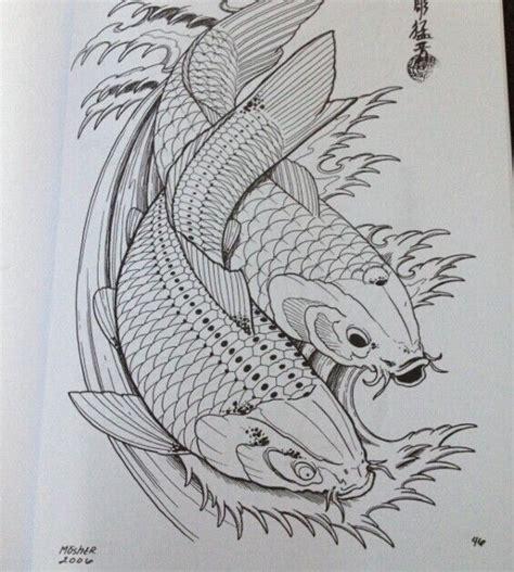 oriental tattoo designs book oriental tattoo art поиск в google oriental tattoo art