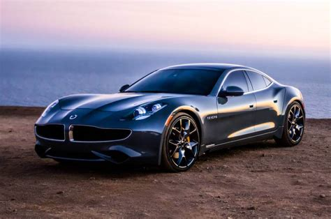 Karma Car Price by The New Karma Car Is Here But The Revero Has A Hefty