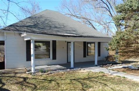 212 bourne ave somerset ky 42501 detailed property info