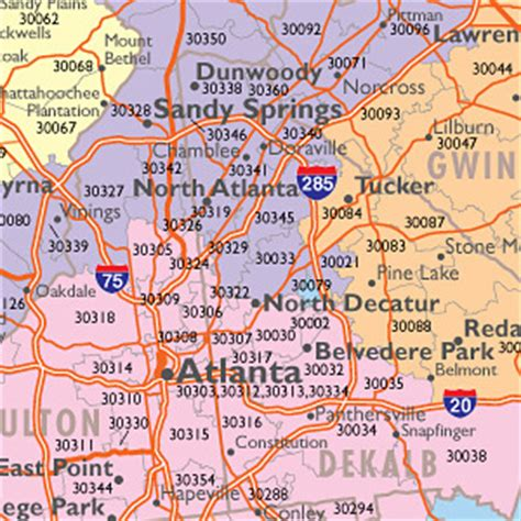 southern territories country code custom location maps salesterritory maps marketing maps