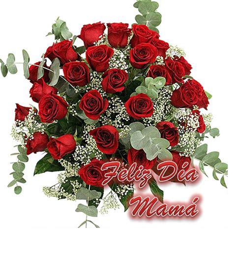imagenes para perfil rosas im 225 genes de rosas rojas con textos para mi perfil