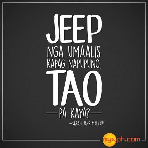 t shirt design quotes tagalog pinteres