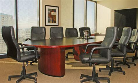 used office furniture irvine ca office furniture irvine 28 images seal offices irvine office snapshots irvine cherry