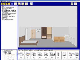 software gratis arredamento interni italiano software arredamento interni gratis