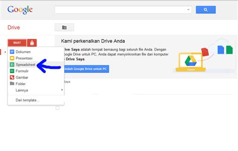 membuat kuesioner dengan google drive membuat cronjob dengan google drive remajamundu