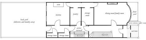 price to draw original home floor plan 1870 sq i 100 price to draw original home floor plan 1870 sq i tiny homes plan 1297 501