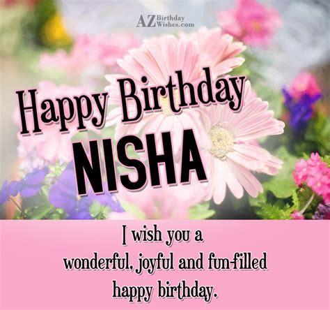 happy birthday nisha mp3 download happy birthday nisha hd images pictures funny whatsapp