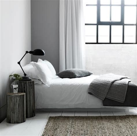 french word for bedroom 17 best images about bedroom inspiration black and white