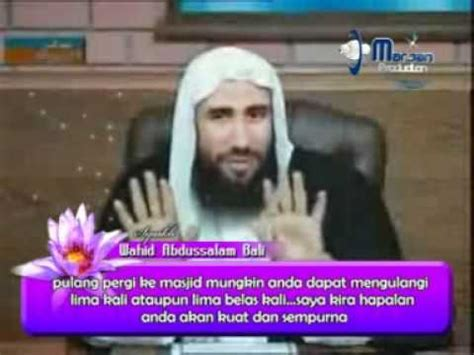 Al Quran Lansia By Alqstore cara cepat menghapal al quran dengan 15 menit 171 lacube s