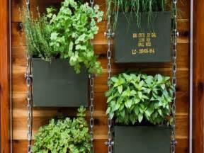 vertical herb garden indoor vertical herb garden design garden ideas pinterest gardens small tropical gardens and