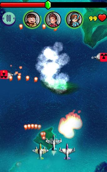 air navy fighters full version apk download air combat 3 fighters for android free download air