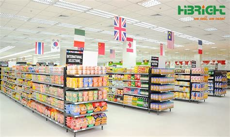 supermarket display layout convenience store display supermarket supplies supermarket