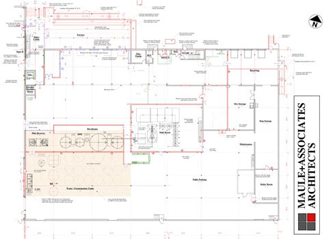 east floor plan troegs east floor plan small copy e1302791672726 out of