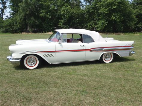 pontiac vehicles 1957 pontiac bonneville wallpapers vehicles hq 1957