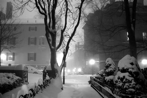 imagenes negro y blanco hd blanco y negro simplemente exelente hd taringa