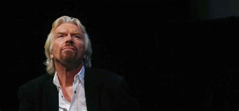 Why You Should Get Your Mba by Richard Branson On Why You Should Dump Your Mba