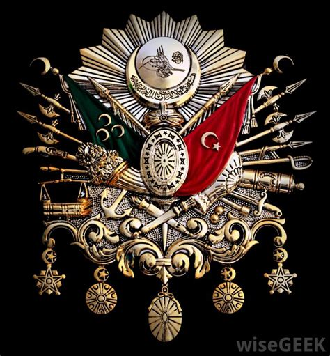 what was the ottoman empire what was the ottoman empire with pictures