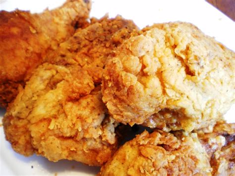 fried chicken chicken fried chicken recipe dishmaps
