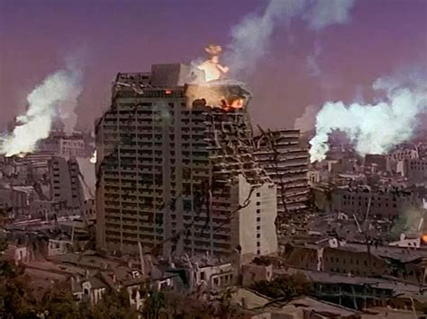 earthquake film the best and worst disaster movies of all time variety