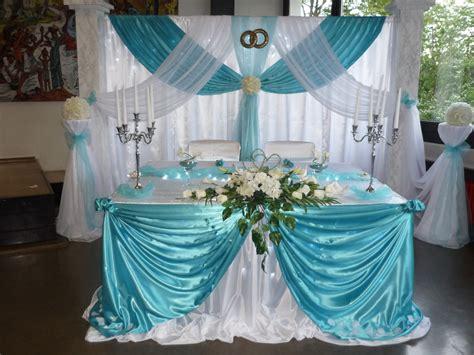 hochzeits dekorationsartikel hochzeitsdekoration dekoverleih brauttisch stuhlhussen