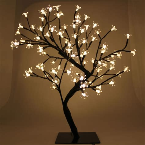 led christmas star outdoor