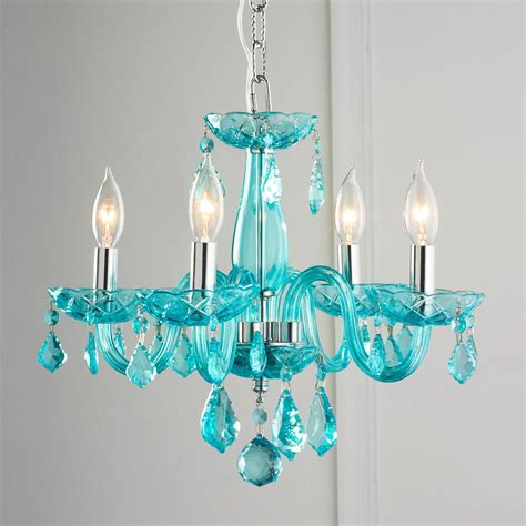 How To Make A Mini Chandelier Chandelier Extraordinary Small Chandeliers For Bedrooms Small Chandeliers For Sale