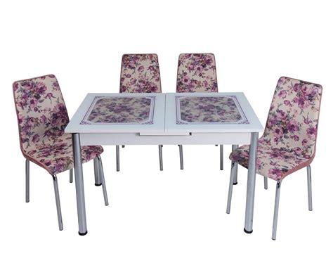 kristal guellue mor ortadan acilir cam  ve  sandalye