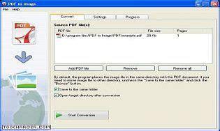 format jef converter convertir format image en jef