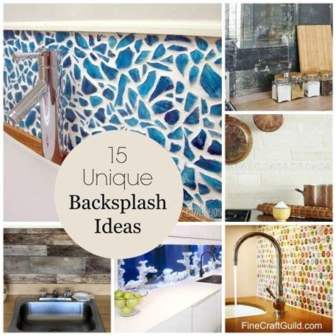 unique kitchen backsplash ideas dream house experience 71 best kitchens ideas decor images on pinterest dream