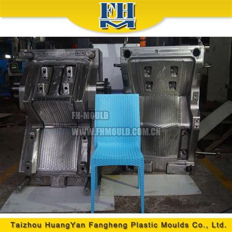 moldes usados a venda usado para inje 231 227 o de pl 225 stico moldes da cadeira para a