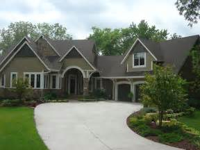 exterior accent colors top interior accent colors