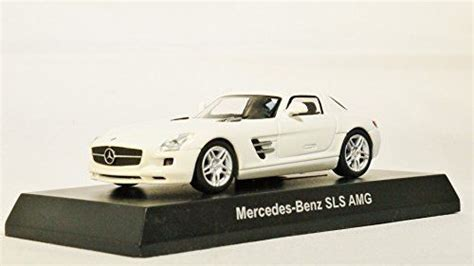 Kyosho Mercedes Sls Amg 1 64 Diecast Vehicles Car 1 185 best vehicle images on diecast scale model and lace