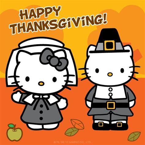 hello kitty thanksgiving wallpaper thanksgiving dinners noobiepies