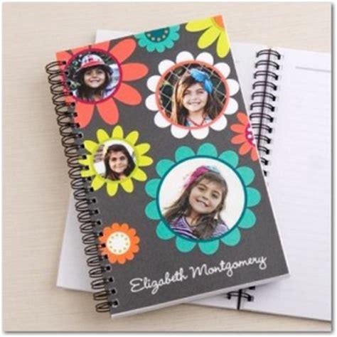 imagenes infantiles para decorar cuadernos ideas para decorar cuadernos