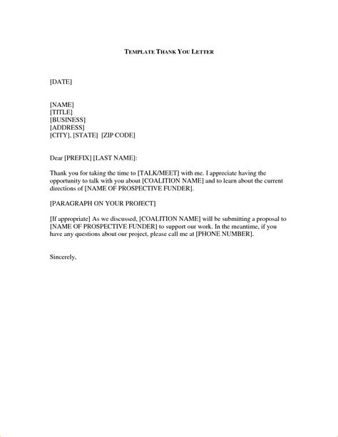 Thank You Letter Corporate 7 thank you for your business letter ganttchart template