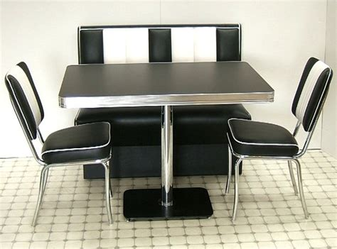 half booth half table retro furniture diner booth half booth 24 set
