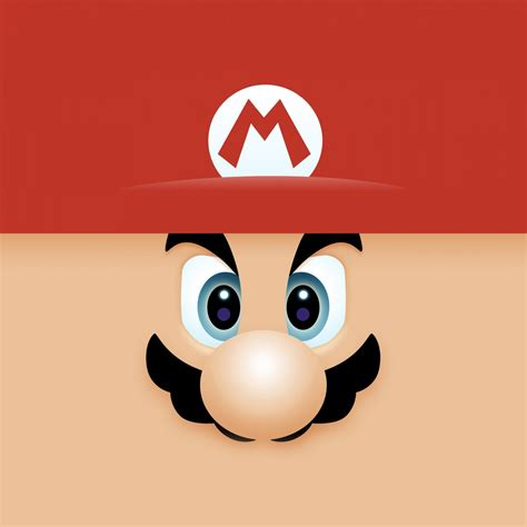 wallpaper android mario mario bros fond d 233 cran android
