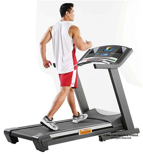 how to a to walk on a treadmill image gallery treadmill exercise
