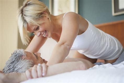 best beds for sex dear abby i can t say no to my adulterous lover sfgate
