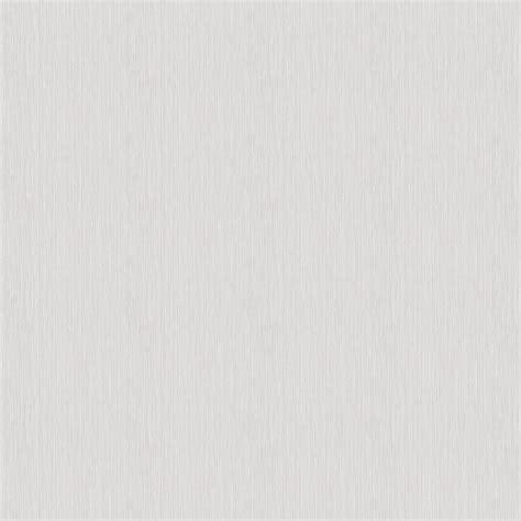 textured grey wallpaper uk erismann central park textured wallpaper grey 5954 10