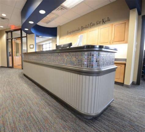 Dental Reception Desk Dental Office Reception Desk Archives Creative Surfaces