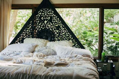 moon to moon hibernation cosy bedroom nooks bohemian bedroom inspiration from moon to moon