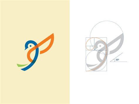 design logo with golden ratio refresh page in javascript phpsourcecode net