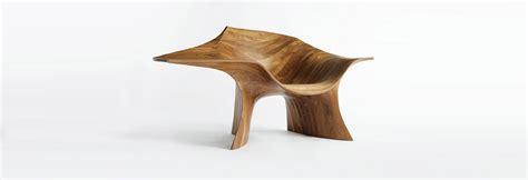Handmade Furniture Scotland - luxury living scotland