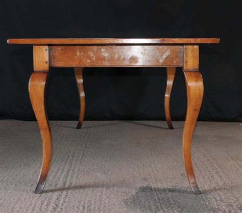 cherry wood kitchen table cherry wood kitchen tables cherry wood farm house table
