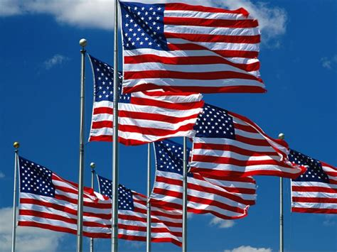 american flag hd wallpepars american flag hd wallpapers