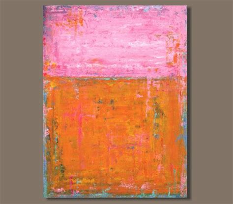color block painting 11 best color block paintings images on